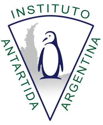 Colegio Antártida Argentina 4
