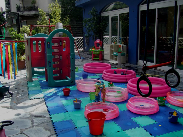 Jardin Planeta Juego 3