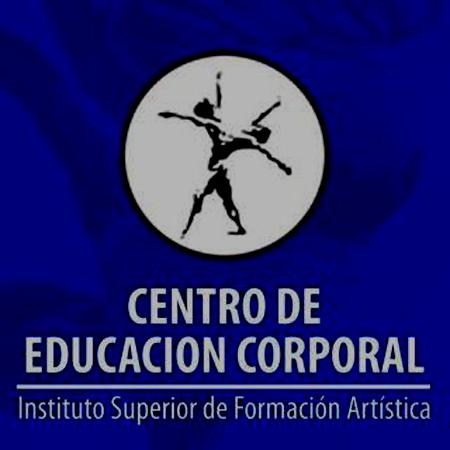 Centro de Educación Corporal 6