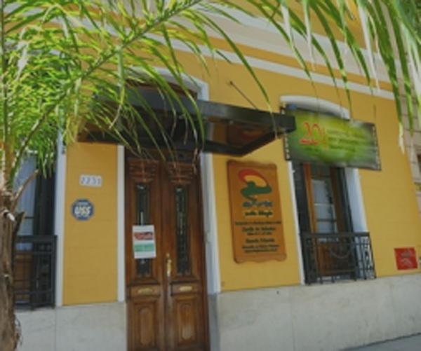 Listado de colegios privados en Palermo y Villa Crespo 3