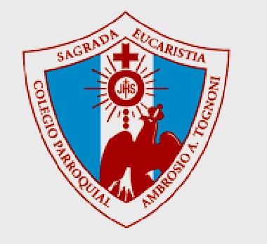 Listado de colegios privados en Palermo y Villa Crespo 2