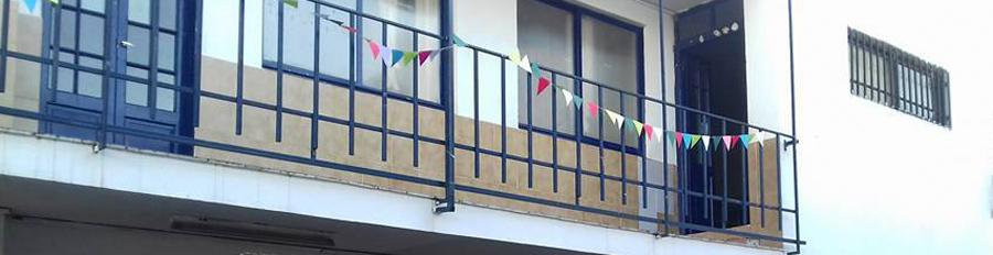 Instituto Fundación General Paz (Córdoba) 3