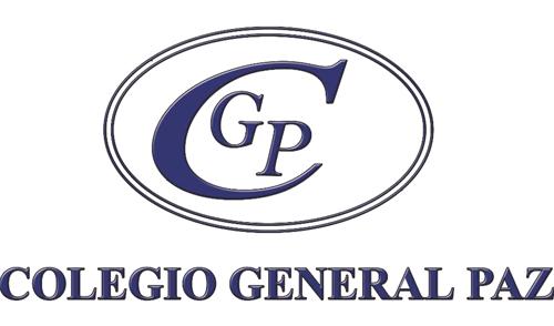 Instituto Fundación General Paz (Córdoba) 6