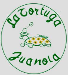 Jardin de Infantes La Tortuga Juanola 4