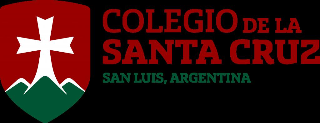 Colegio de la Santa Cruz (en San Luis) 7