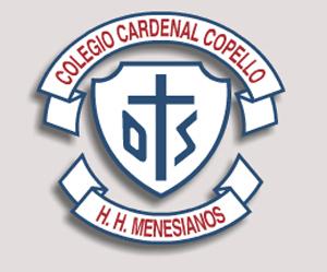 Colegio Cardenal Copello 4