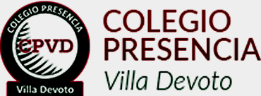 Colegio Presencia 5