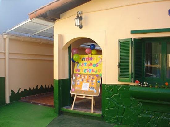 El Jardin de Faustino 4