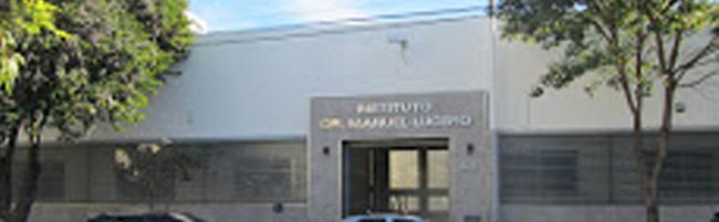 Instituto Dr. Manuel Lucero (Córdoba) 2