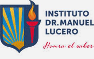 Instituto Dr. Manuel Lucero (Córdoba) 5