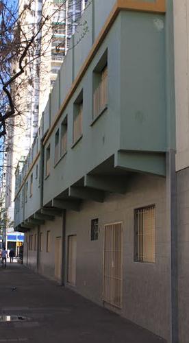 Colegio Nuestra Señora del Carmen 4