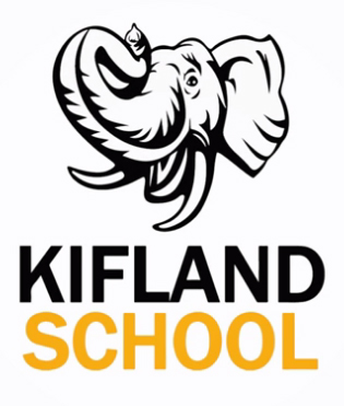 Kifland School 6