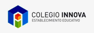 Colegio INNOVA 5