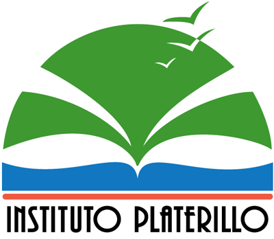 Instituto Platerillo 9