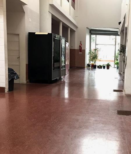 Instituto Alberdi 1