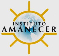Instituto Amanecer 4