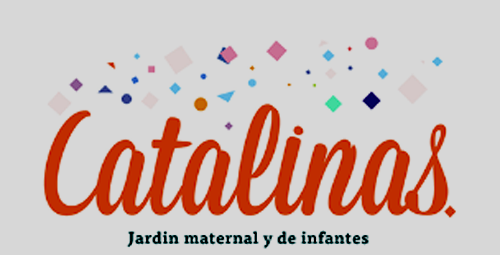 Catalinas Jardin maternal y de infantes 4
