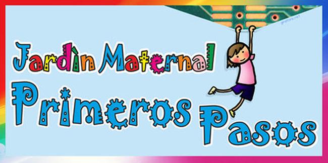Jardin maternal Primeros Pasos (en San Miguel) 5