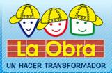 Colegio La Obra 6