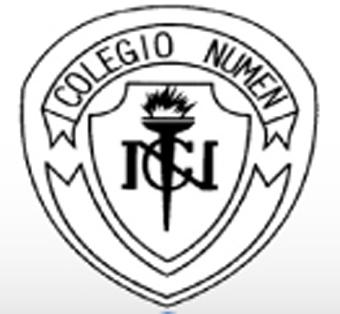 Colegio Numen 3