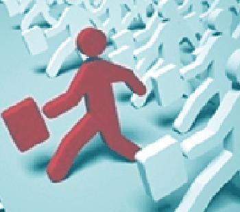 ¿Cuáles son las carreras con mejor salida laboral? 4