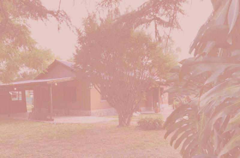 Jardin Grandir (en Tigre) 2