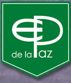 Colegio de La Paz (en San Nicolás) 4