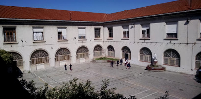 Instituto Monseñor Dillon 5