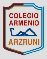 "Arzruni o ""Colegio Armenio"" 4"