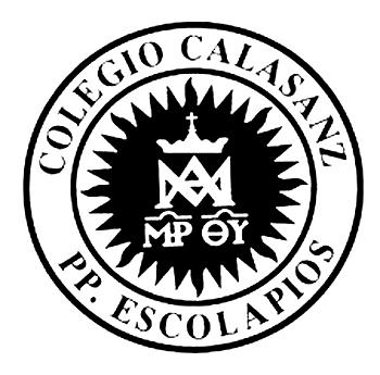 Colegio Calasanz (de las escuelas Pias) 5