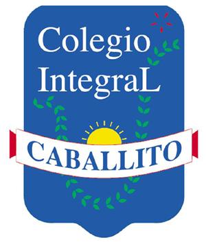 Colegio Integral Caballito 6