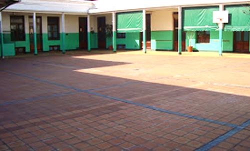 Colegio Integral Caballito 3