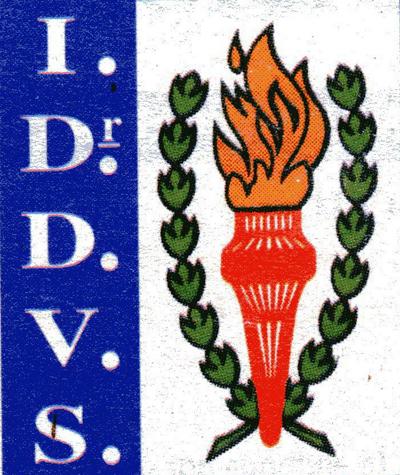Instituto Dr. Dalmacio Vélez Sarsfield (Córdoba) 4