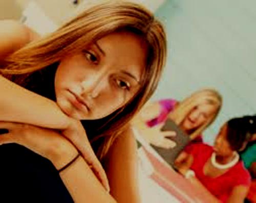 Los casos de bullying en las escuelas aumentaron casi un 50% 59
