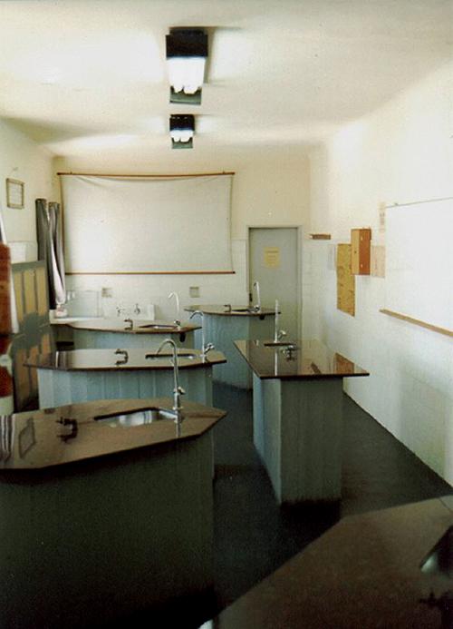 Colegio J.J.Urquiza 13