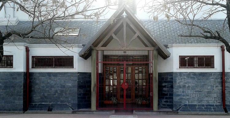 Listado de colegios privados en Hurlingham 7