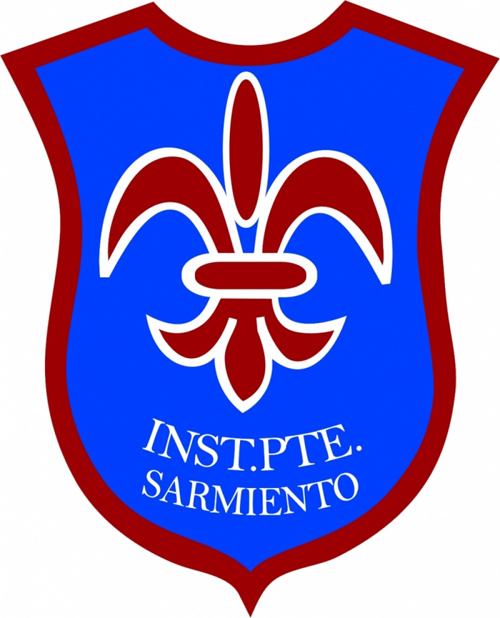 Instituto Presidente Sarmiento 1