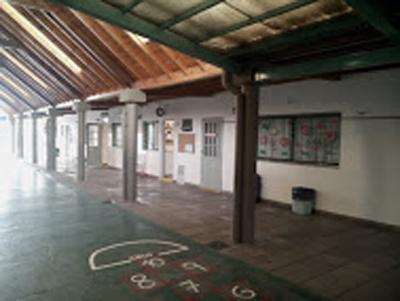 Nueva Escuela del Sur 5