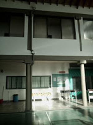 Listado de colegios privados en General Rodriguez 51
