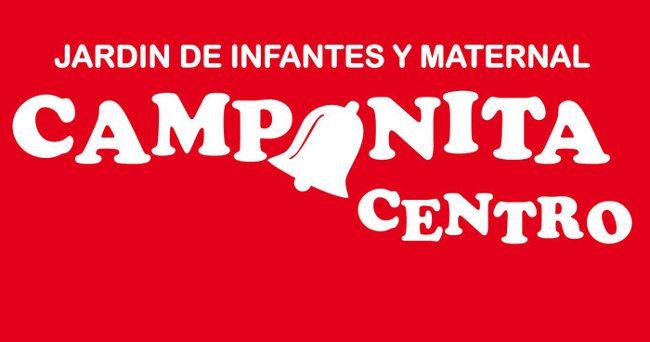 Centro Jardín de Infantes y Maternal Campanita 1