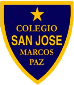Colegio San José (Marcos Paz) 1