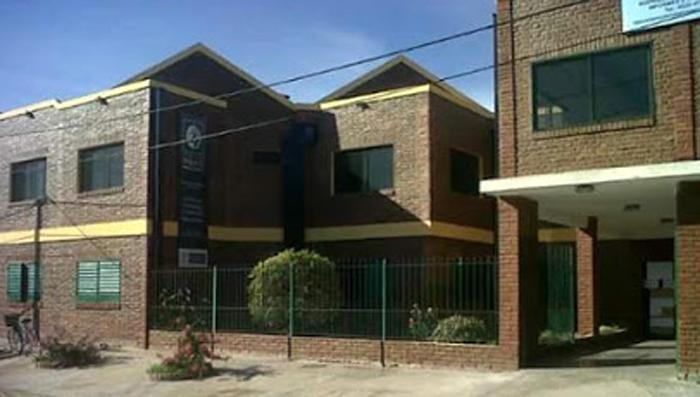 Listado de colegios privados en Marcos Paz 2