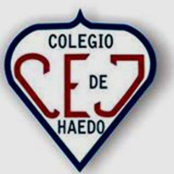 Instituto Corazón Eucarístico de Jesús 2