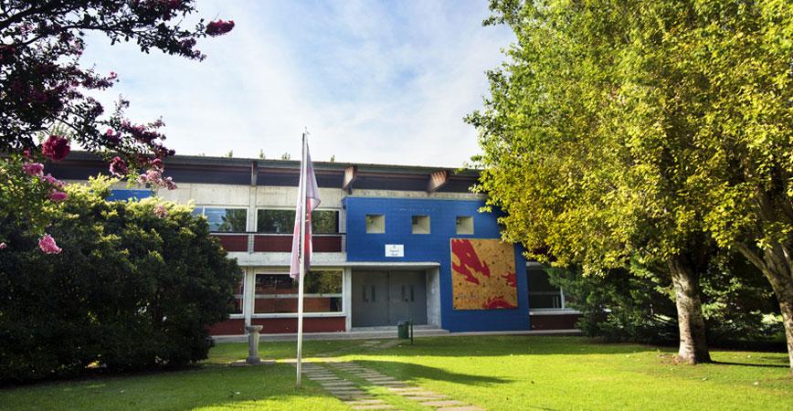 Listado de Colegios privados en Los Polvorines, Grand Bourg y Malvinas Argentinas 3