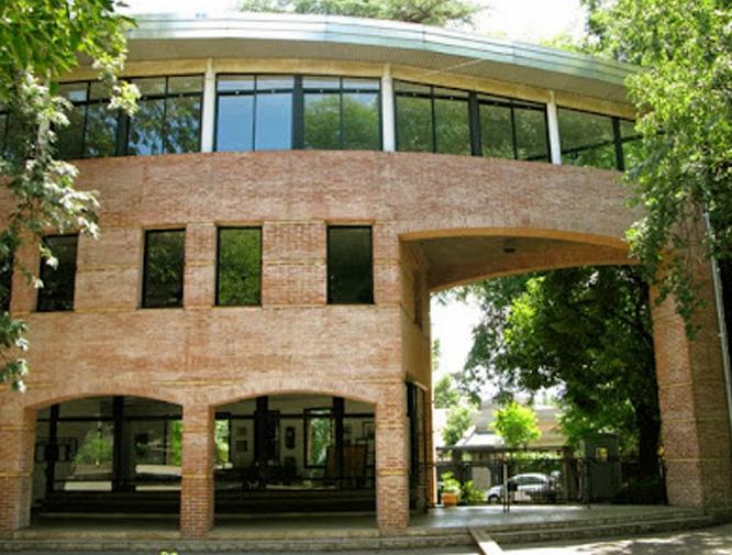 St. Paul's College (Hurlingham) 3