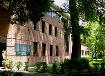 St. Paul's College (Hurlingham) 6