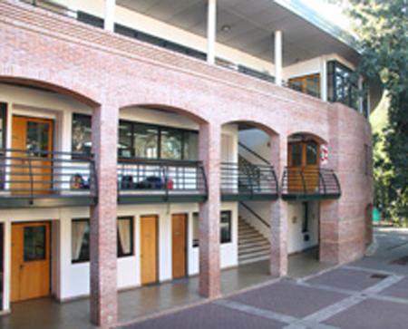 St. Paul's College (Hurlingham) 4