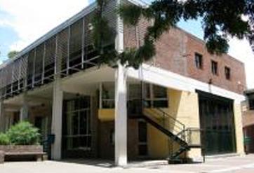 St. Paul's College (Hurlingham) 9