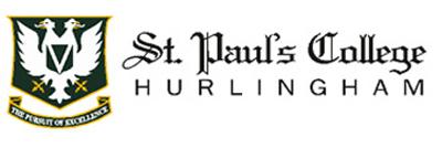 St. Paul's College (Hurlingham) 10