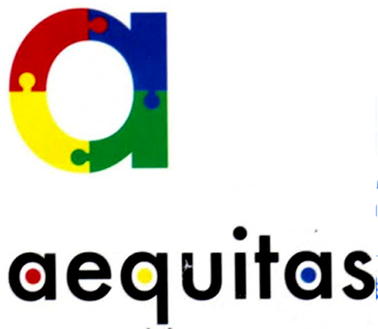 Colegio Aequitas 1